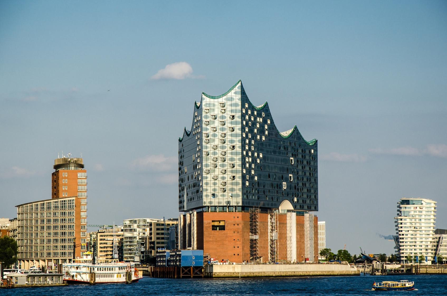 Nahversorgungskonzepte Hamburg